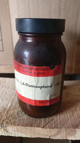 2,4-Diaminophenol dihydrochloride, >98% 100g