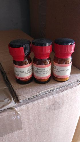 alpha-naphthotflavone redox indicator (7,8-benzoflavone) 1g