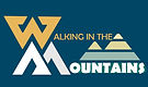 thumbnail_Walking In The Mountains Logo