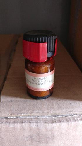 Phthalazine, ~99% (4,5-Benzopyridazine) RRI 1620