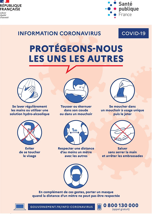 protegeons-nous-scaled.jpg