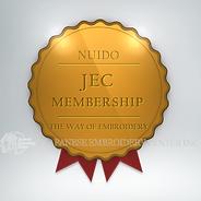 jec-membership_7.png