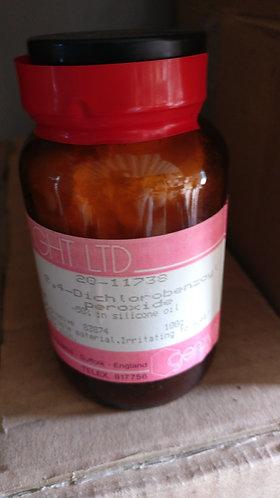 2 4-Dichlorobenzoyl Peroxide