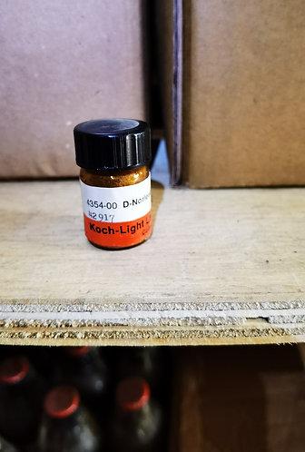 D-Norleucine, >99% 250mg