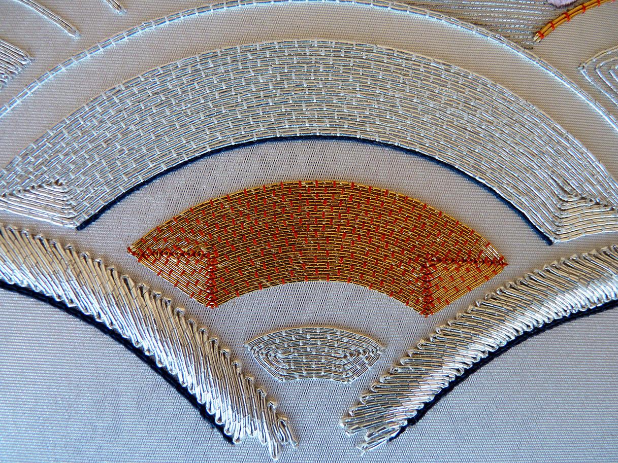 Embroidery Sculpture_2.jpg