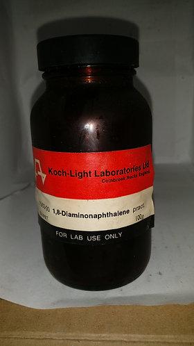 1,8-Diaminonaphthalene, ~97% 100g