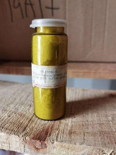 2-Bromoethanesulphonic acid sodium salt 25g
