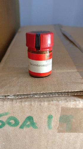 Tetrabromophenol blue pH indicator A.R