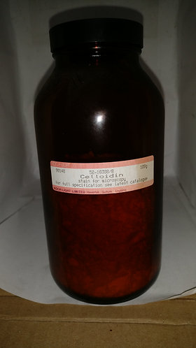 Celloidin 100g