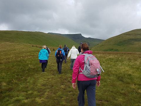 Mountain leader pic 2.jpg