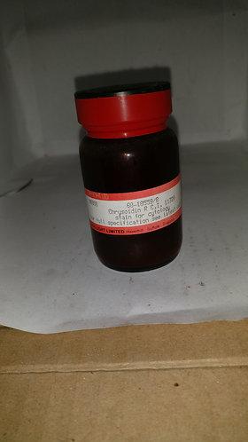 Chrysoidin R, C.I. 11320