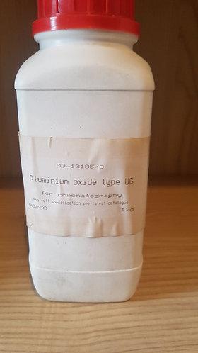 Aluminium Oxide Type UG 1KG