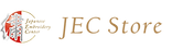 jec_store_logo.png