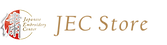 jec_store_logo.png