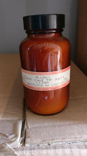 Fast red TR Salt 37855 10g
