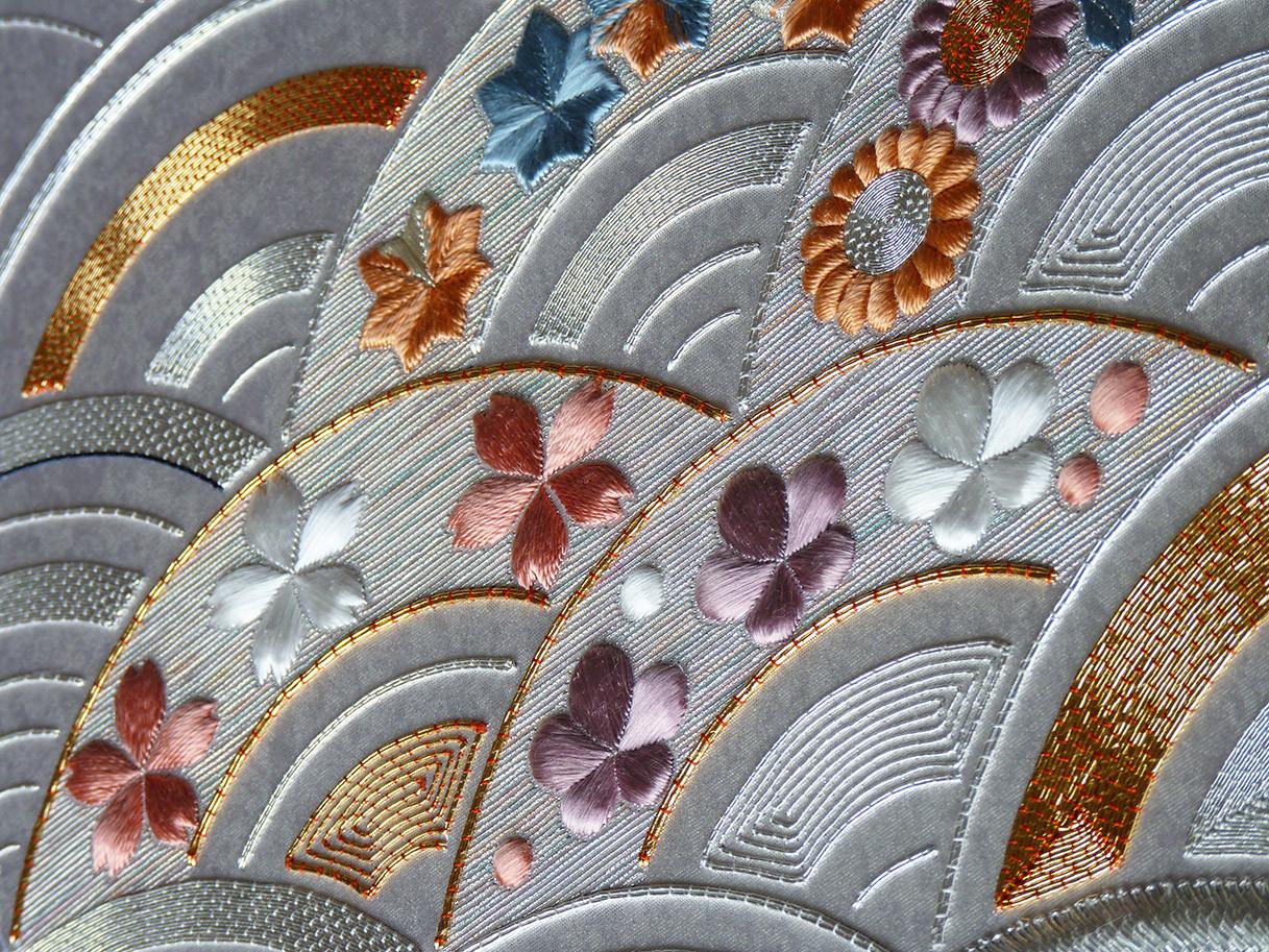 Embroidery Sculpture_1.jpg