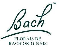 Assinatura Dr Bach