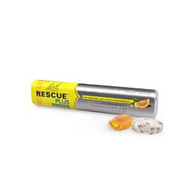 Rescue Plus Drops Laranja