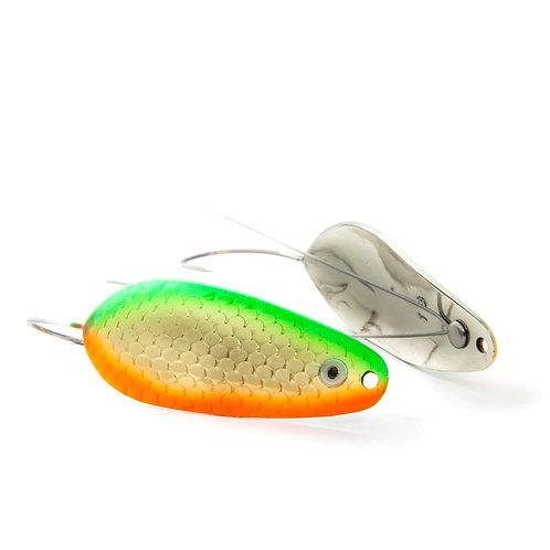 Spoon-5 89.51, 89.555 «Кама»