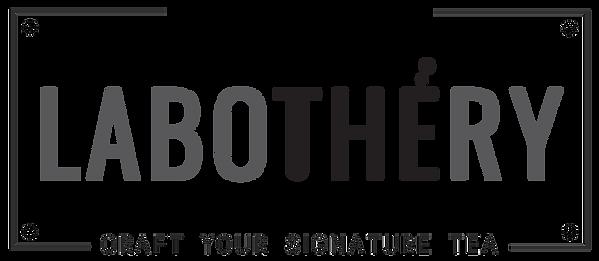 Labothery Logo
