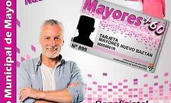 ayuntamiento-nuevo-baztan-tarjeta-mayore