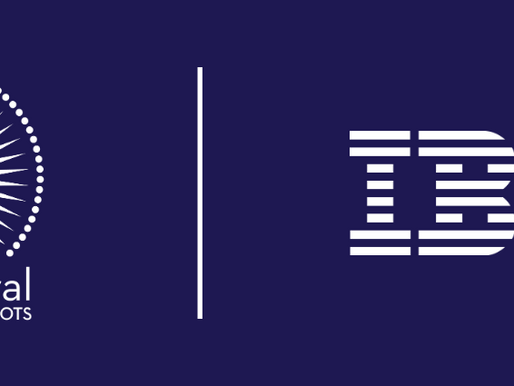 DSFederal Partners with IBM to Deliver Blockchain Solutions