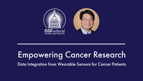 Empowering Cancer Research: Data Integration from Wearable Sensors for Cancer Patients