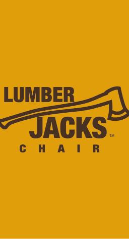 lumberjackschairloto.jpg