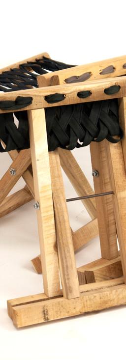 lumberjackschairlineup.jpg