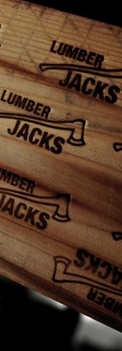 lumberjackschairlogo.jpg