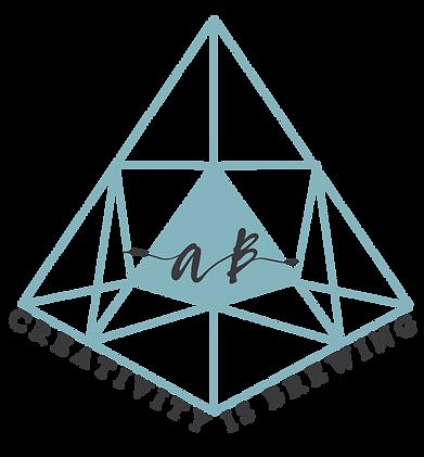 Type Logo-03.png