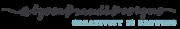 Type Logo-01.png