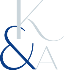 K&A Icon - Blue & Silver.png