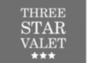 3 Star Valet.jpg