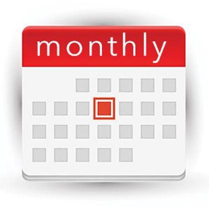 Monthly.jpg
