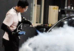 car_wash_11_edited.jpg