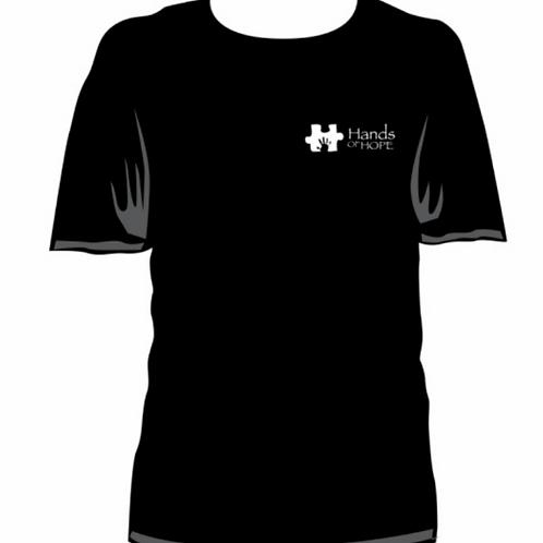 Hands of Hope T-Shirt