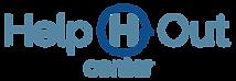helpout-logo.png