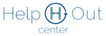 helpout-logo.png
