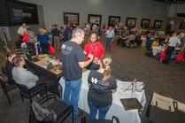 Lockheed Martin Veterans Resource Expo