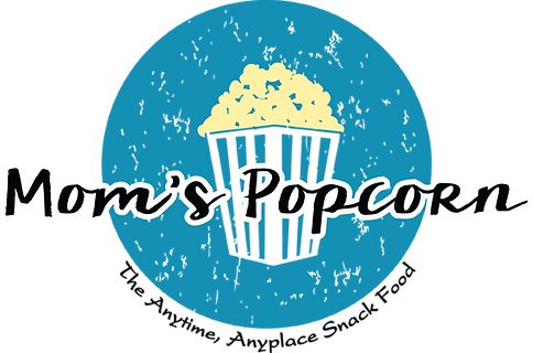 NEW mom's popcorn w_address.png