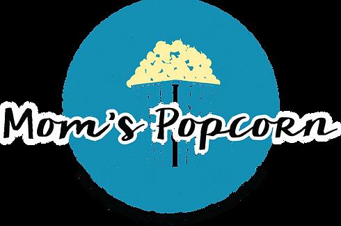 NEW mom's popcorn w_address.png