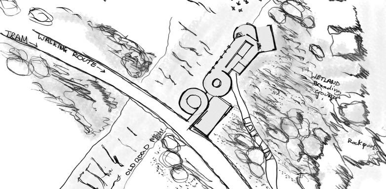 final plan drawy.jpg