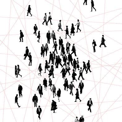 immigration net.jpg