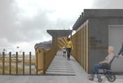 entrance render final.png