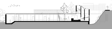 front section finito-01.png