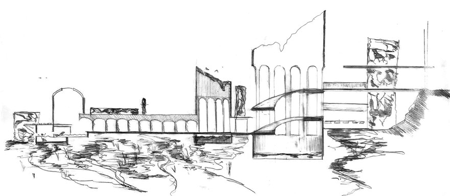 Final Section drawing 26_11.jpg