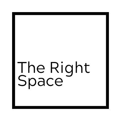 The Right Space (1).png