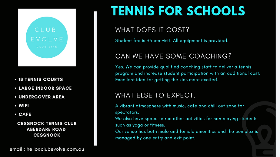 tennis for schools.png