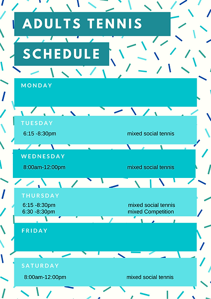Adult tennis schedule.png